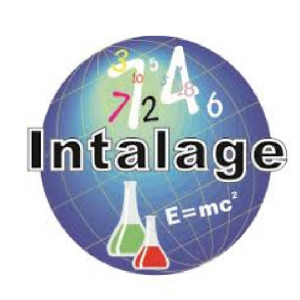 Intalage - International Teacher Placement