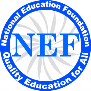 The National Education Foundation