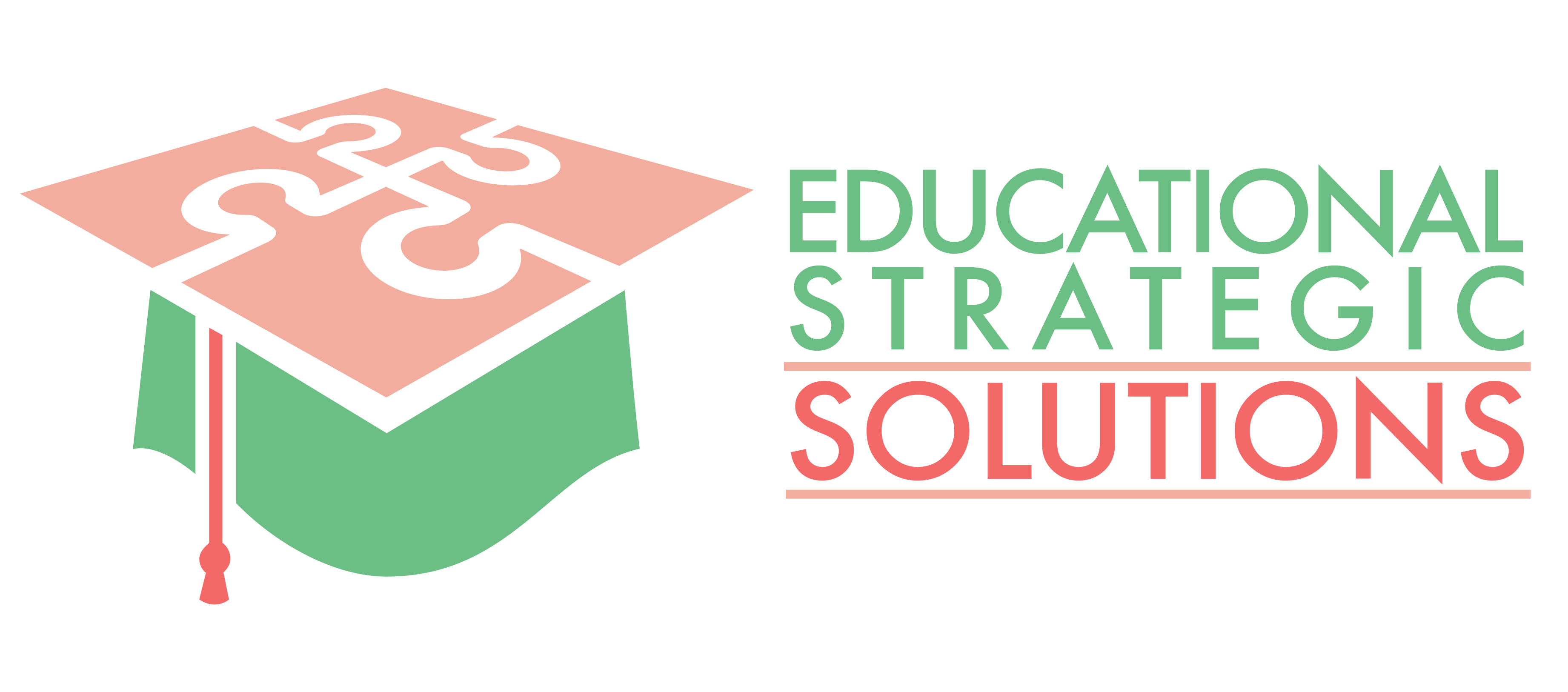 Educational Strategic Solutions